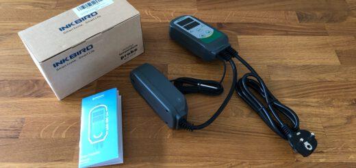 Inkbird ITC308 Wifi